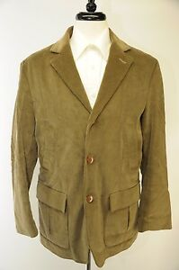 Brooks-Brothers-Brown-Corduroy-Patch-Bellows-Pocket-Elbow-Patch-Coat-M