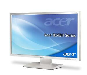 24-Zoll-61cm-Monitor-Acer-Business-B3-B243HLAOw-16-9-Full-HD-LCD-LED