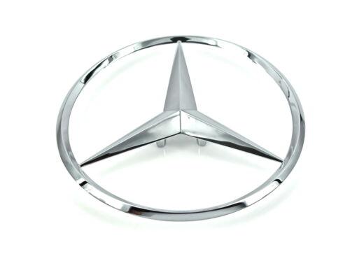 Genuine New MERCEDES Badge Coffre Arrière étoile Logo emblème pour CLA C117 2013+