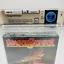 miniature 2 - DragonStomper - Atari 2600 Starpath Supercharger 1982 Factory Sealed WATA 9.8 A+