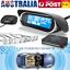 AU-Car-Parking-Sensor-System-8-Rear-Front-View-Reverse-Backup-Radar-LCD-Display