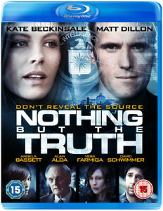 Nothing-But-the-Truth-Blu-Ray-2013-Kate-Beckinsale-Lurie-DIR-cert-15