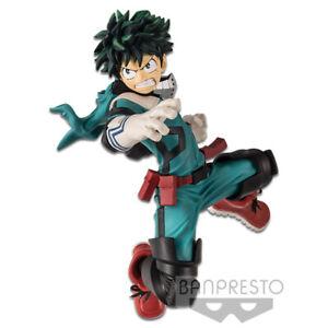 Banpresto-My-Hero-Academia-Amazing-Heroes-Figure-Deku-Izuku-Midoriiya-BP38914