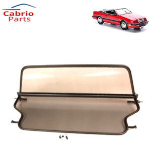 Cabrioparts Windschott Chrysler LeBaron1986-1997