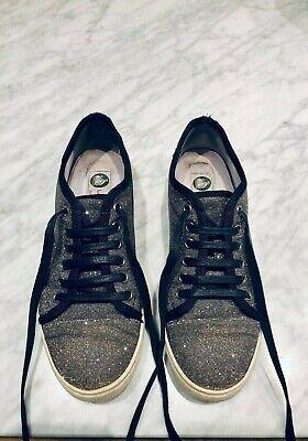 Find Ruskind Sneakers på DBA køb og salg af nyt og brugt