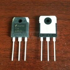 1pcs IXTK210P10T IXYS IXYS MOSFET TrenchP Power MOSFETs