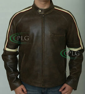 War-Of-The-Worlds-Tom-Cruise-Biker-Real-Leather-Jacket