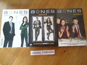 Estuche-Lote-DVD-Serie-Bones-Temporada-1-2-3-Completo