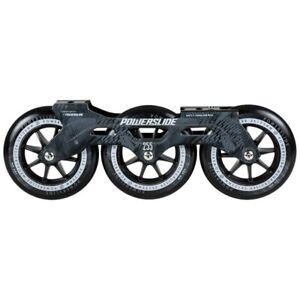 Powerslide-Megacruiser-Frame-Set-3x125-Black