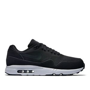 nike air max 1 curry 2 nz