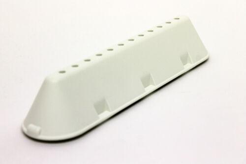 Sparegetti ® DRUM Sollevatore PADDLE PER Hotpoint Asciugatrice Equiv C00268109