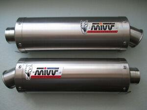MIVV-Stainless-Oval-Twin-Slip-ons-for-Ducati-Monster-620-800-1000-amp-S4