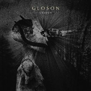GLOSON-GRIMEN-2-VINYL-LP-NEU