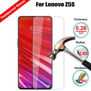 Protector de pantalla Anti-shock Lenovo S5