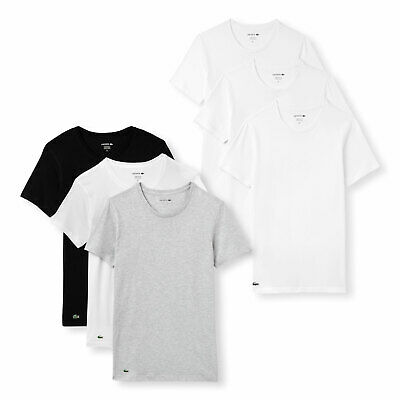 Everlast Sweatshirt Pullover Herren Jacke Pulli Sweater Rundhalsausschnitt 6005