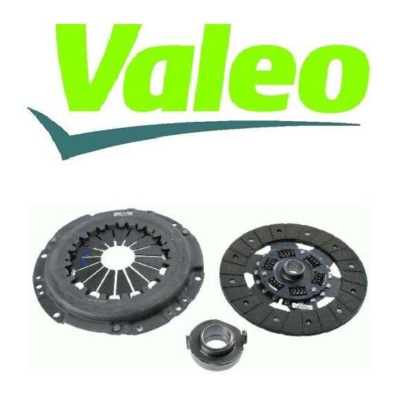 Valeo 3 pièces embrayage pour Mitsubishi Lancer & PAJERO 821434 vck3338