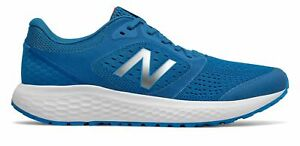 New Balance Men's 520v6 Shoes Blue