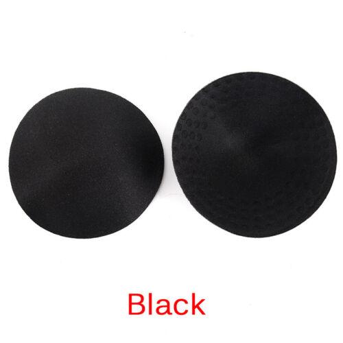 1Pair Foam Top Push Up Bra Pads Insert Breast Enhancer For Bikini pad SwimWearWA