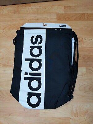 Adidas Unisex Court Lite Duffel Bag
