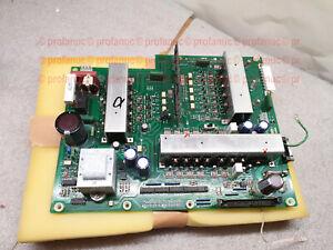 carte alimentation machine a coudre MITSUBISHI PLk-E / PLK-B1-PMD-E BE738E774G53