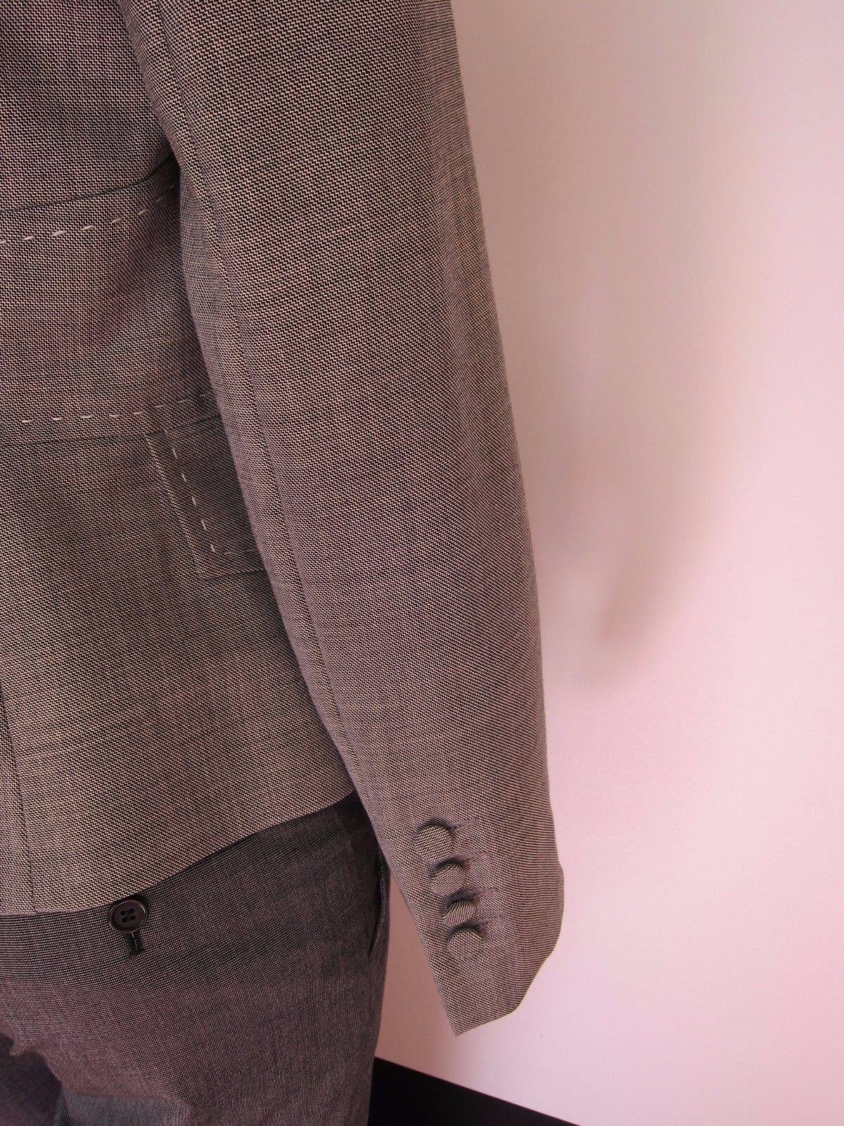Coast giacca aderente, aderente, aderente, taglia 12, nuovo con etichetta, cartellino prezzo 784ada