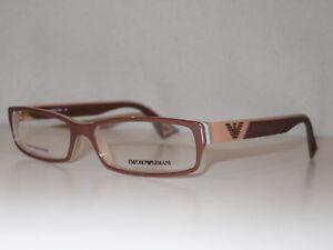 Montatura Per Occhiali Nuova New Eyeframe Versace Outlet -40% u3Qt5Rh