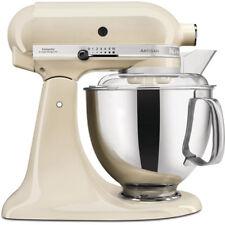 Kitchenaid 5ksm150pseac Robot da cucina 4.8 litri colore Mandorla ...