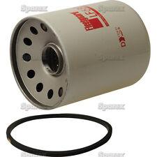 John Deere Spin-On Style Oil Filter AR43634