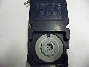 Lima-Transformateur-Typ-2051-pour-train-electrique-O-HO-N