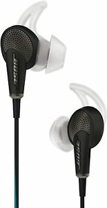 Bose QuietComfort 20 In Ear Kopfhörer (Samsung/Android)