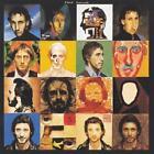 Face Dances (LP) von The Who (2015)