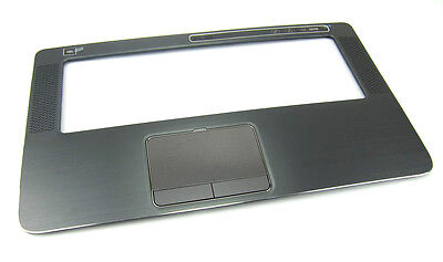 HCN2W HCN2W L501X Dell XPS 15 Palmrest Touchpad Assembly