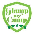 glampmycampaus
