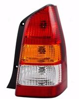 Coachmen Cross Country Sportscoach 2012 Taillight Tail Light Rear Lamp - Right