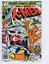 X-Men-121-Marvel-1979 thumbnail 1
