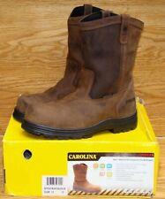 a6e4bfcfcfc Men's Carolina BOOTS Ca5520 - 6