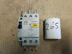Siemens-3VU1300-2MF00