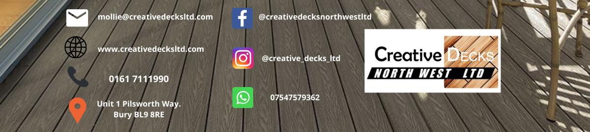 creativedecksltd