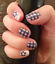 jamberry-wraps-half-sheets-A-to-C-buy-3-amp-get-1-FREE-NEW-STOCK-10-16 thumbnail 66