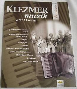 KLEZMER-MUSIK-AUS-ODESSA-FUR-AKKORDEON-034-VHR-1780-034