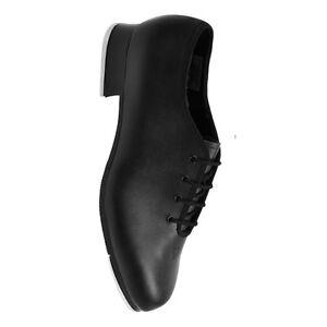 Bloch 3710 Economy Jazz Tap Shoes   eBay