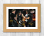 Metallica-3-A4-signed-picture-photograph-poster-Choice-of-frame thumbnail 5
