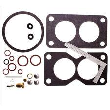 Carb Kit 50 60 70 520 620 720 530 630 730 John Deere Dltx Carburetor 1345