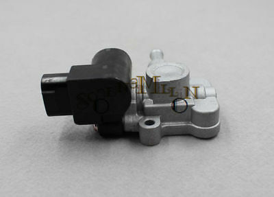Idle Air Control Valve 2H1305 22650-AA21A For Subaru Outback 3.0L-H6 01-04
