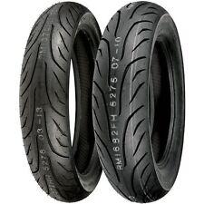 130/70R 18, 180/60R 16 Shinko SE890 Journey Front & Rear Tire Kit - 2 Tires