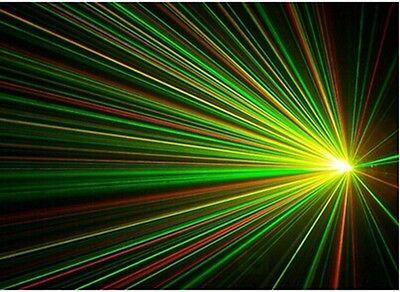 laserworld2014