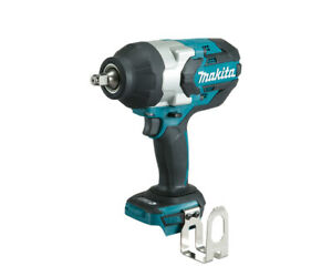 MAKITA-18V-3-4-034-BRUSHLESS-HEAVY-DUTY-IMPACT-WRENCH-DTW1001-BODY-ONLY