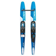 Connelly Odyssey Combo Water Skis - 2019 - Blue
