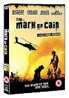 Mark Of Cain (DVD, 2007)