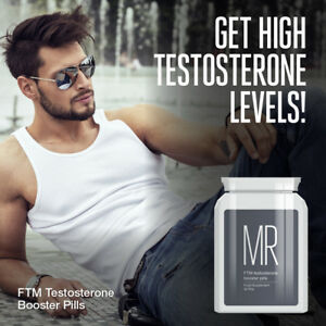 MR-FTM-TESTOSTERONE-BOOSTER-PILLS-TRANSGENDER-MASCULINISE-T-BOOSTER-LGBT